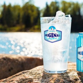 The Story of the Finnish LongDrink