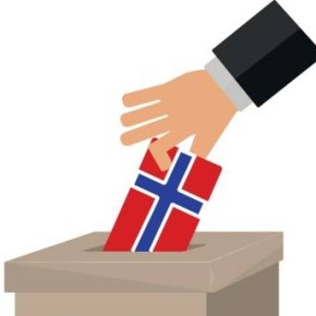 Norway's New Government