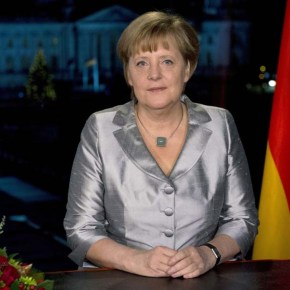 What Does Chancellor Merkel's Departure Mean for TheNordics?